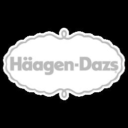logo_design case studies